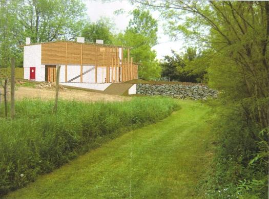 La Maison des Débrouillards