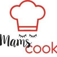 Le logo de MansCook